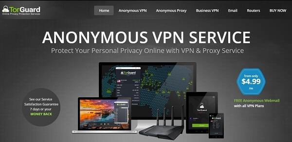 Cyberoam ssl vpn client license