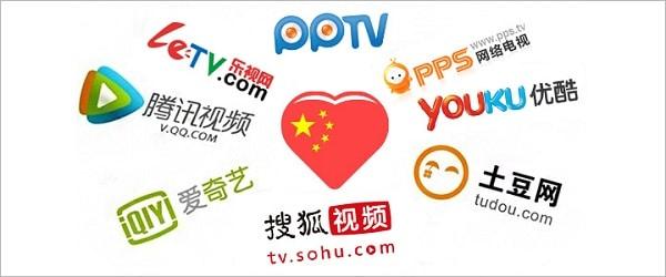 Free Vpn For Mac China
