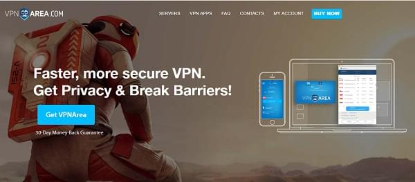 VPN Into China – Get a VPN Chinese IP to Access China Website, Movies