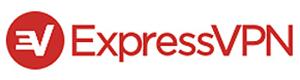 expressvpn 中国好用的VPN