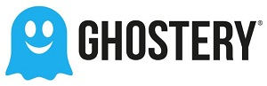 Ghostery Privacy