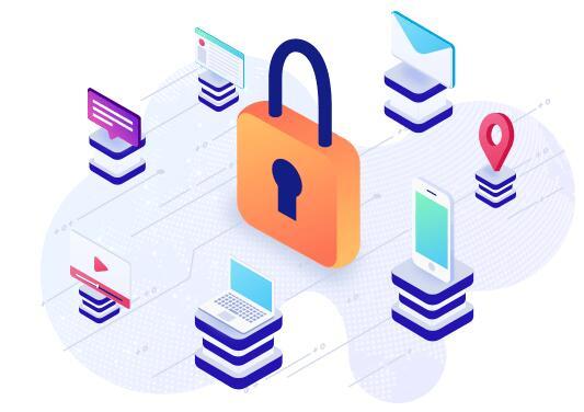 国内VPN注意事项