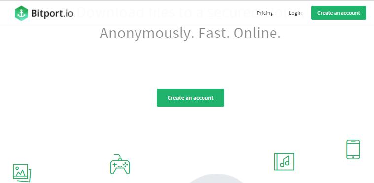 bitport 种子现在网站