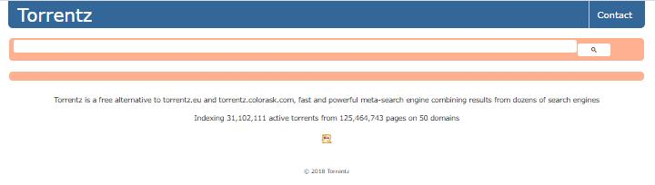 torrentz2 种子下载网站