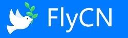 Flycn加速器
